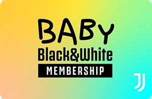 icona membership